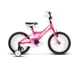 Kross Kid Lilly 16""